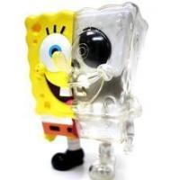 Buy cheap cartoon characters toy, plastic cartoon toy, cartoon figure toy from wholesalers