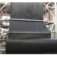 Buy cheap Building Materials PE Geomembrane from wholesalers
