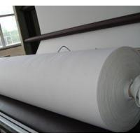 PP/PET Needle Punched Geotextile