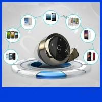 Buy cheap Headset E004 Bluetooth 4.0 Support Music Play And Call Mini Smallest Bluetooth Earphone from wholesalers
