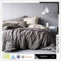 High thread count bed sheets quality high thread count for High thread count bed sheets