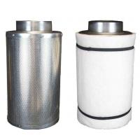 Buy cheap Grow Tent Kits Carbon Filter from wholesalers
