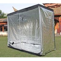 Buy cheap Light Tight Grow Tent from wholesalers