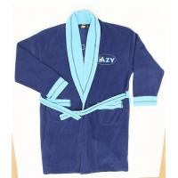 Buy cheap Bathrobes men s bathrobes from wholesalers