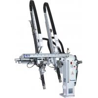 Buy cheap Injection Molding Robot from wholesalers