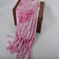 Buy cheap chiffon scarf,infinity scarf,men scarf from wholesalers