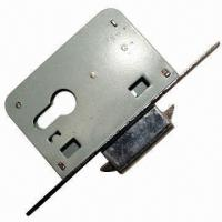 Buy cheap DEAD LOCK BODY from wholesalers