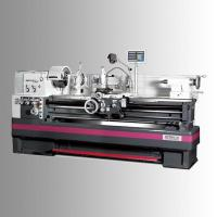 Buy cheap TU 4615V LATHE MACHINE from wholesalers