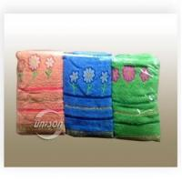 Buy cheap Towel Embroidery Product Numbers: 201562515615 product