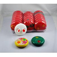 Buy cheap Toy Candy 131112 flying saucer with candy from wholesalers