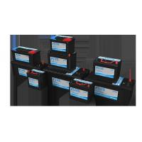 Buy cheap Car Battery Car Battery from wholesalers