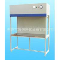 Buy cheap Cleaning workbench from wholesalers