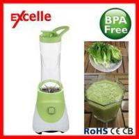 Copper motor machine juicer for vegetable and fruits
