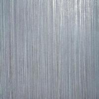 Buy cheap Blue Glazed Porcelain Tile Silk series ZF6115 product