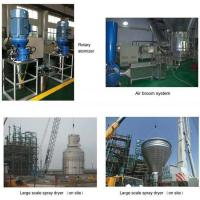 Buy cheap Standardrotaryspraydryer from wholesalers