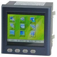 Buy cheap BJ-194Q-9SY Multifunction Power Analyzer from wholesalers