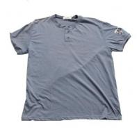 Buy cheap Men's short sleeve t-shirt from wholesalers