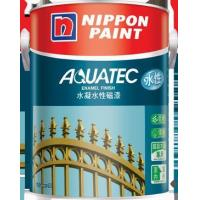 Interior painting tips interior painting tips images - Nippon exterior paint decor ...