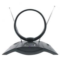 Buy cheap INDOOR TV ANTENNA Indoor HD Antenna AV-721 from wholesalers