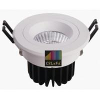 LDH0008-A Product description: 3-12W downlight