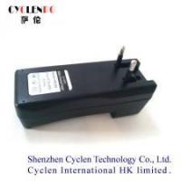 Buy cheap Charger 23 from wholesalers