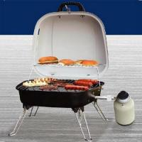 Gas BBQ Grills protable gas grills KY19015A
