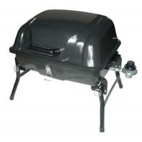Buy cheap Gas BBQ Grills gas grillsYH1802T from wholesalers
