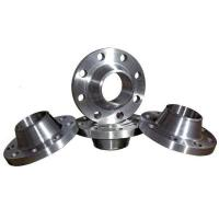 Buy cheap Designation:Inconel X750 from wholesalers