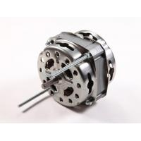 Buy cheap Universe Motor U6825 from wholesalers