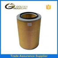 Buy cheap Truck Air Filter China Canton Fair promotion truck air filter 0030947004 from wholesalers