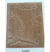 Buy cheap cut pile wall to wall carpet from wholesalers