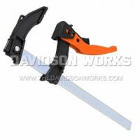 Buy cheap Clamp Level Clamp from wholesalers