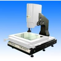 Buy cheap 2D Coordinate Measuring Machines from wholesalers