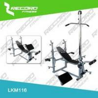 Buy cheap SIT UP BENCH & WEIGHT BENCH Weight Bench/Foldable Weight Bench/Compact Weight Bench from wholesalers