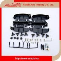 Buy cheap Top Sales Rear Mounted rear cargo carrier roof rack from wholesalers