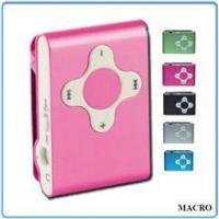 Buy cheap MP3 Player USB MP3 Player Kit from wholesalers
