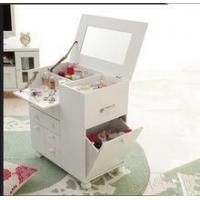 Buy cheap HX-MZ1005 perfume storage cabinet from wholesalers