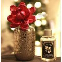 Buy cheap Electroplated Ceramic Vase Sola Flower Diffuser from wholesalers