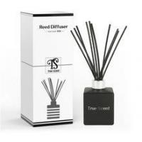 Buy cheap Hot items air freshener 2015 aroma reed diffuser,diffuser reed,bamboo reed stick from wholesalers
