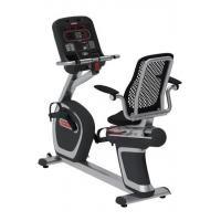 Buy cheap CARDIO E-RB Recumbent Bike from wholesalers