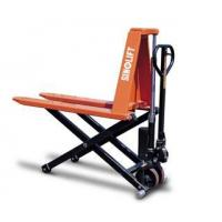 Buy cheap Hand Scissors Pallet Truck from wholesalers