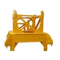 Buy cheap Tower crane - Parts Tower crane spare part--Potain adaptor mast from wholesalers