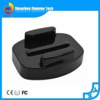 Buy cheap 1x Flat Buckle Universal 1/4inch thread for camera tripod product