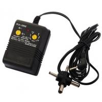 Buy cheap Adjustable Power Supply Model NO:NSC-350S series Multiple AC/DC Adaptor from wholesalers