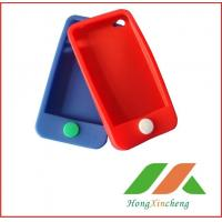 Buy cheap Silicone Cover / Cases Name:IPHONE 4 cases from wholesalers