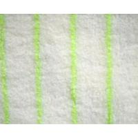 Buy cheap Paint Roller Fabrics: Nylon&Acrylic Blended from wholesalers