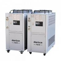 Buy cheap PCB chiller plant from wholesalers
