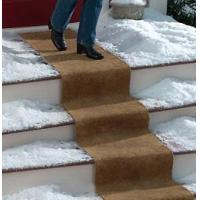 Buy cheap Anti-Slip Outdoor Carpet from wholesalers
