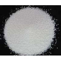 Buy cheap Sodium metasilicate Penta&Anhydrous from wholesalers