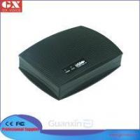 Buy cheap Support Windows 7, Windows 8, Windows XP, 2 Channel USB Telephone Recorder product